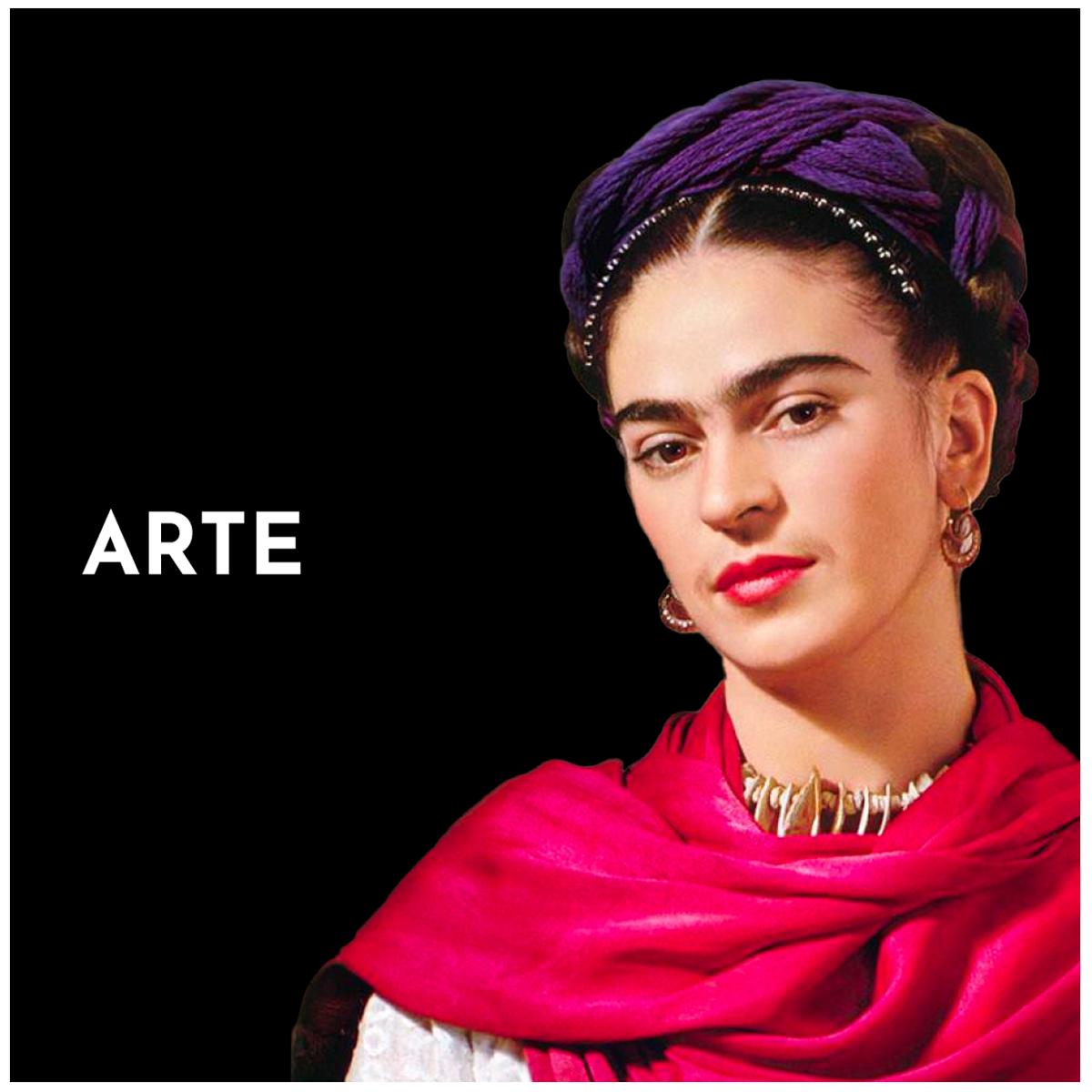ilustre, cursos, nación de la cultura, cultura en español, cursos online, cultura, aprendizaje online, Arte, literatura, cine, historia, Música