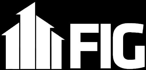 Multifamily Builder, Fourplex Investment Group