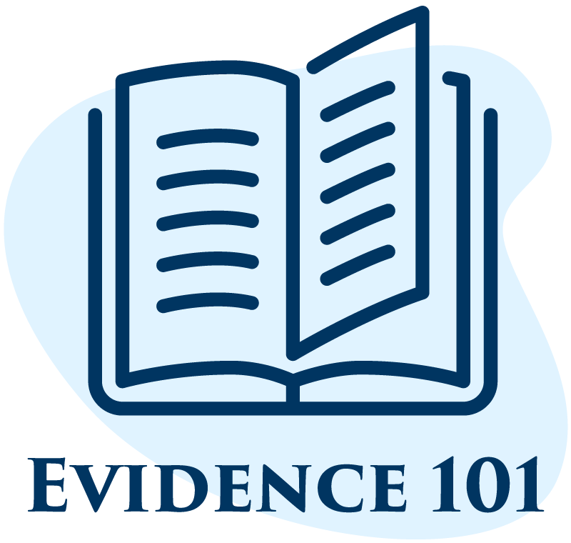 california evidence 101