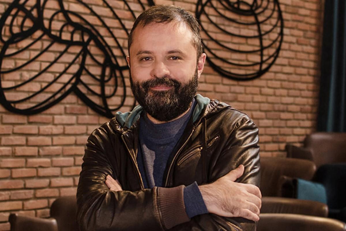 André Didyme Dôme, Ilustre, cursos, charlas, conferencias, cultura, cursos online