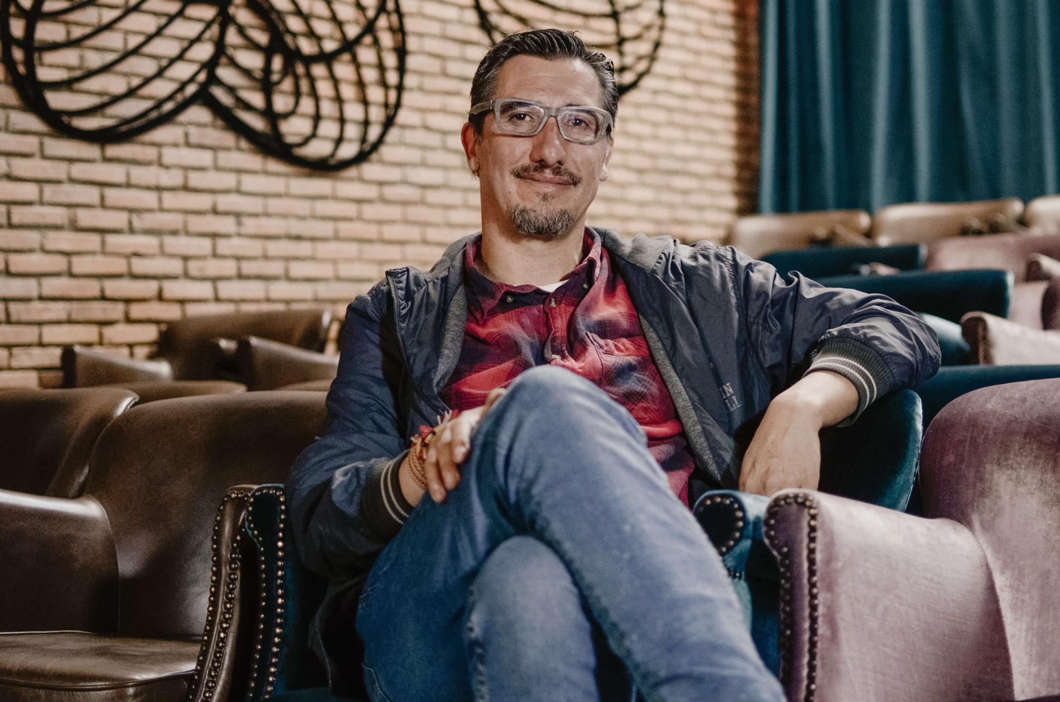 Julián Lopez de mesa, Ilustre, cursos, charlas, conferencias, cultura, cursos online