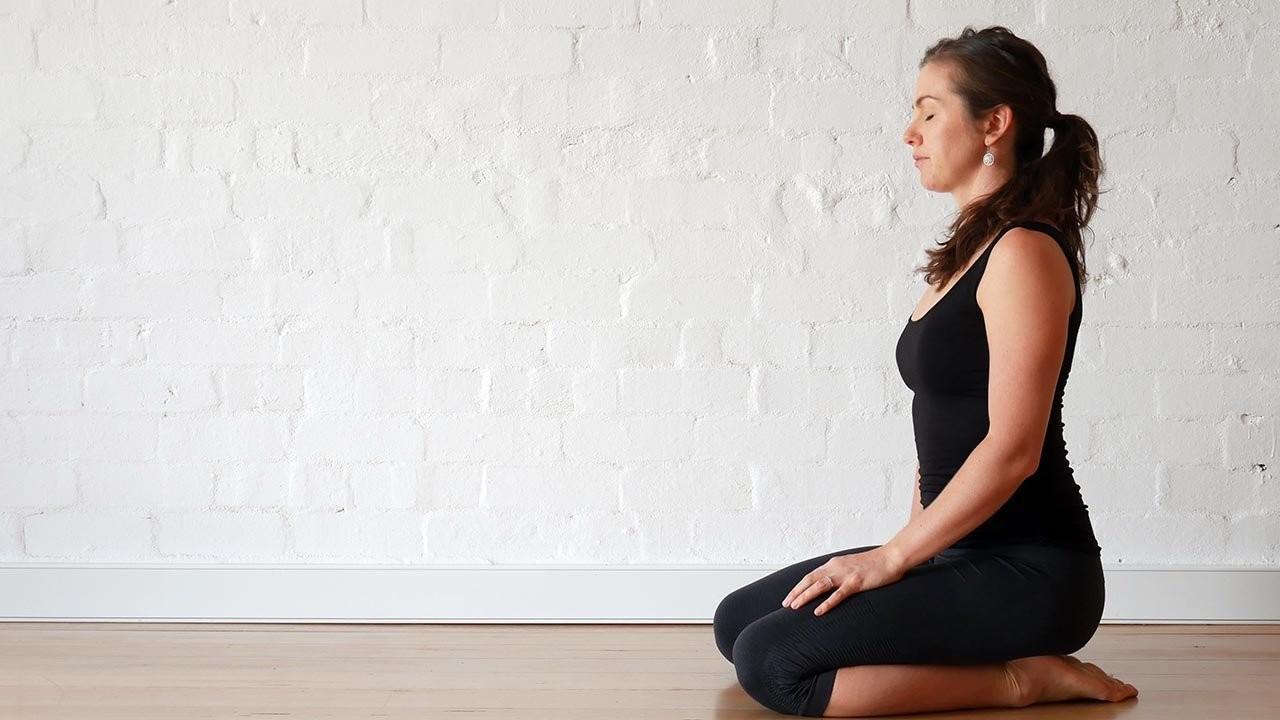 Core Rehab is for women with Diastasis Recti