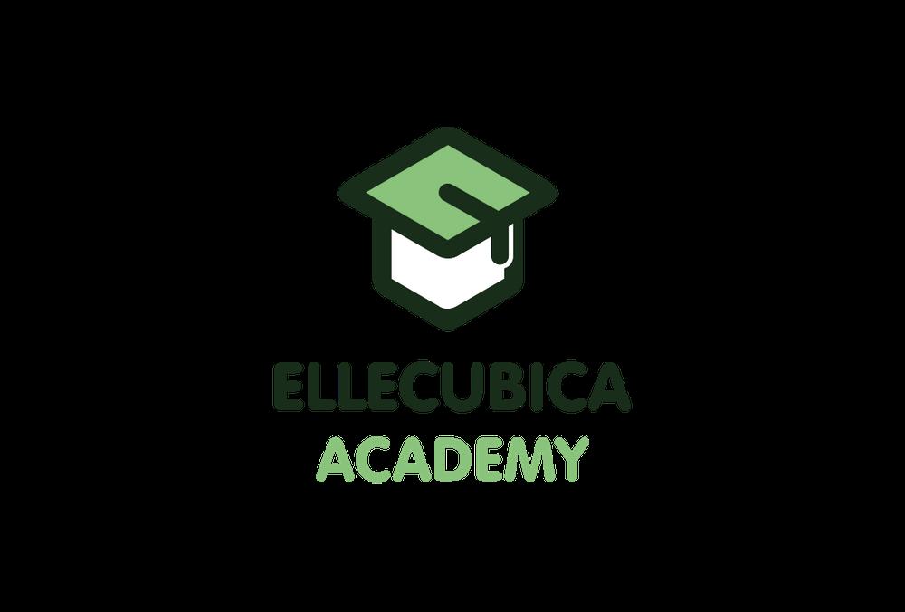 Logo Ellecubica