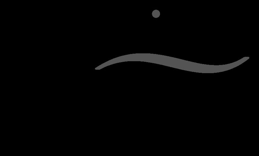 Britax-Romer logo in black & white links to Britax Romer website
