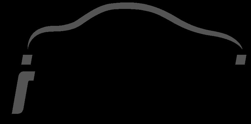 IVendi logo in black and grey links to iVendi Website