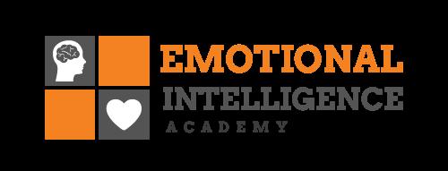 Emotional Intelligence Training and Coaching Solutions Logo