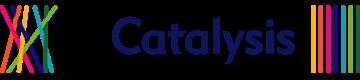 Catalysis Advisory Logo