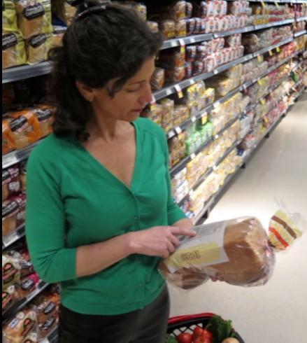 Quels aliments choisir moins sucre?