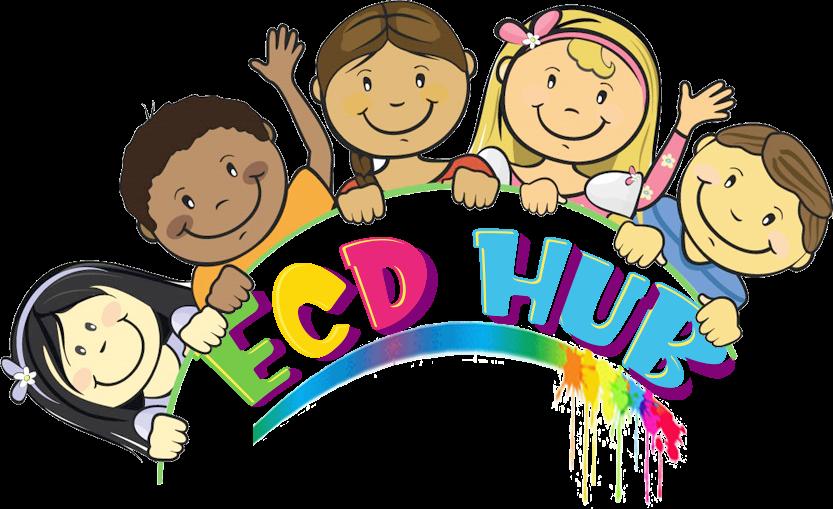 ECDHUB Subcriber Page