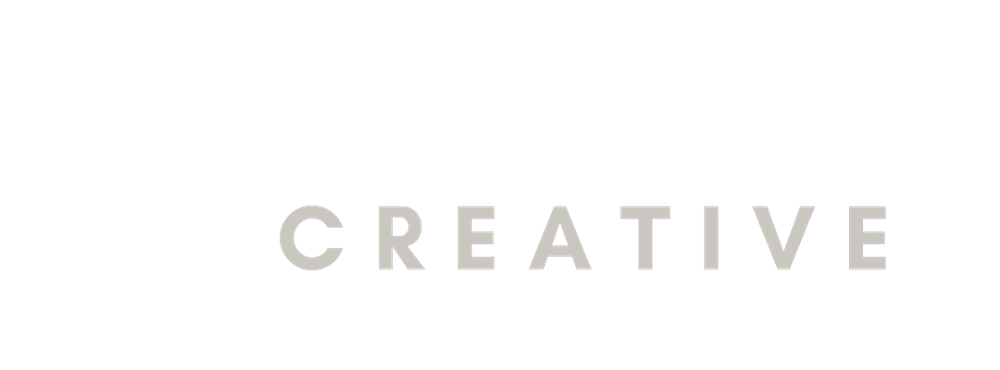 Trunorth Creative