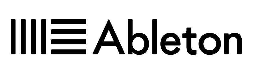 Ableton best choice