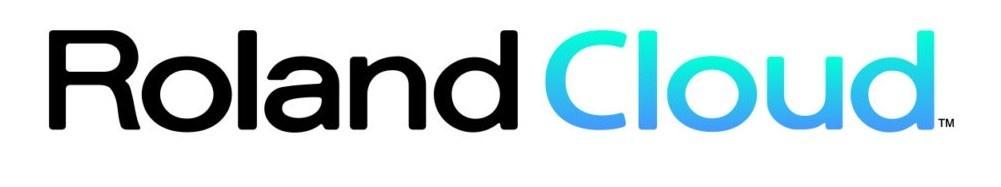 Roland Cloud best choice