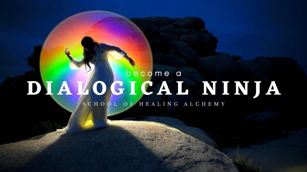 Trauma Therapy Training_Consultation_SchoolofHealingAlchemy
