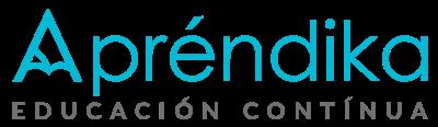 Apréndika Logo