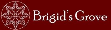 Brigid's Grove