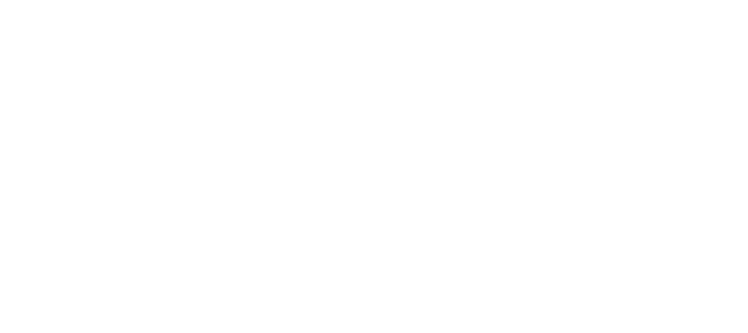 Shailia Stephens – LIFE & BUSINESS COACH
