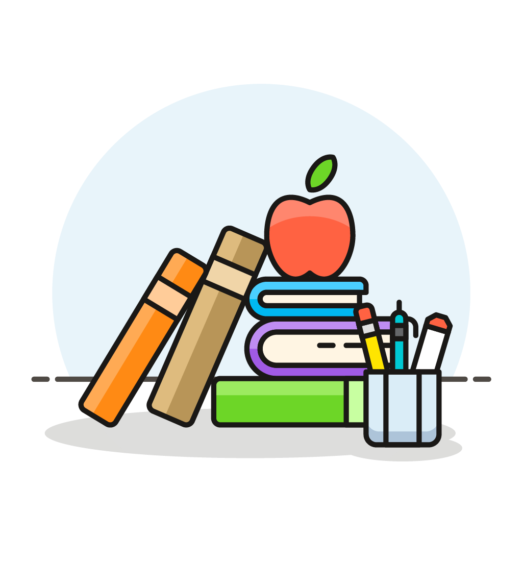 NDIS Checklist and E-books