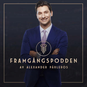 Alexander Pärleros