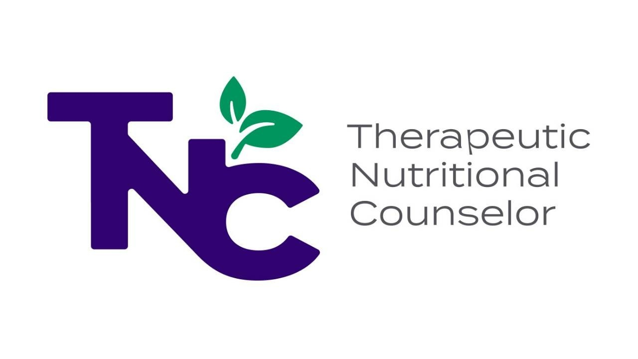 nutritional counselor, holistic certification, holistic health,