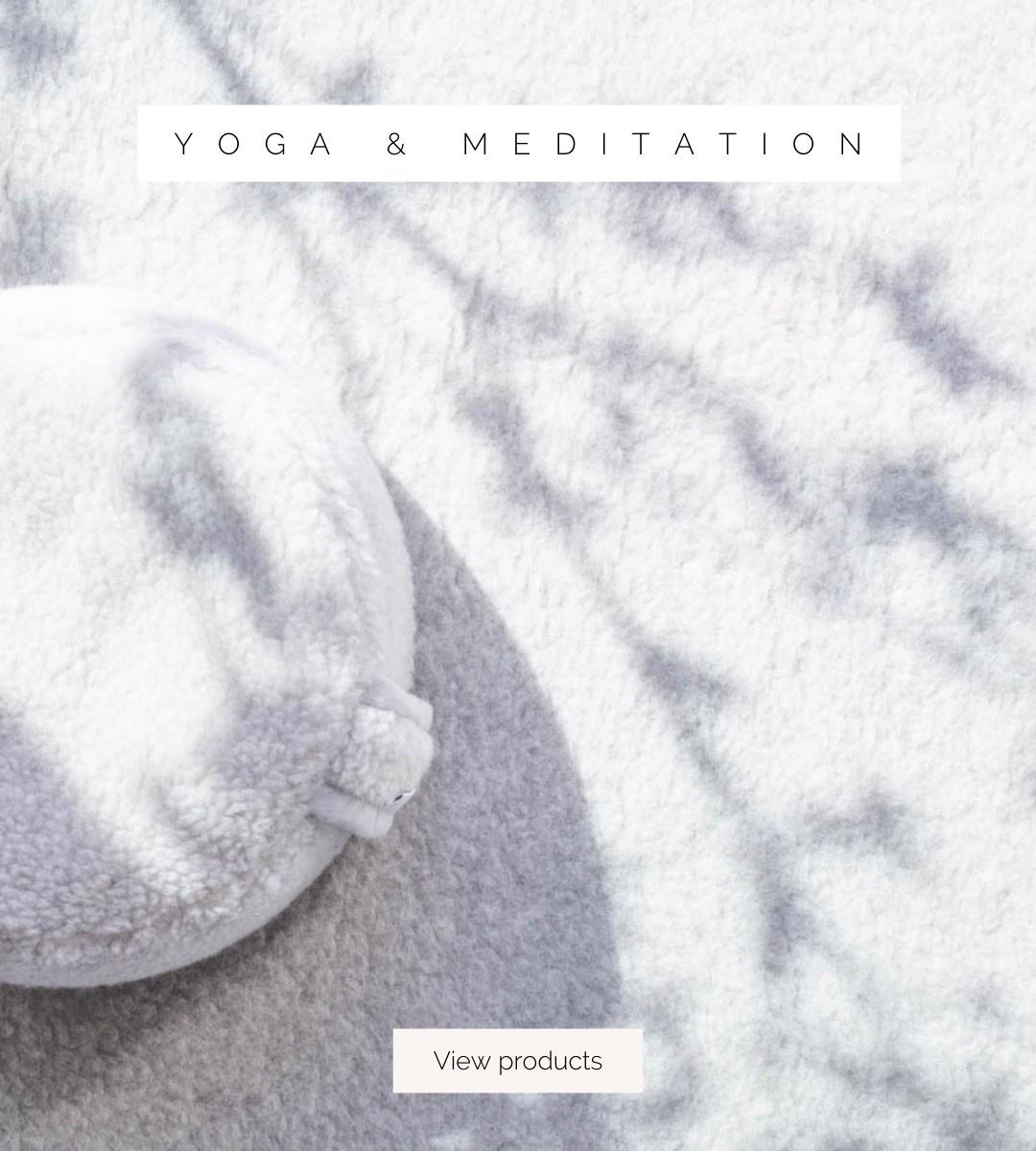 online course yoga