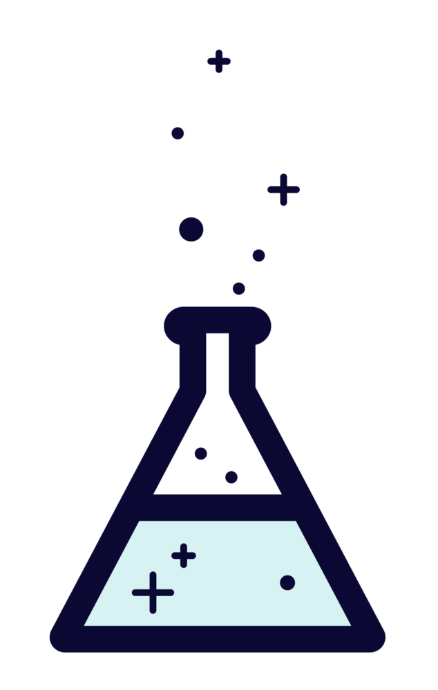 The Pitch Lab