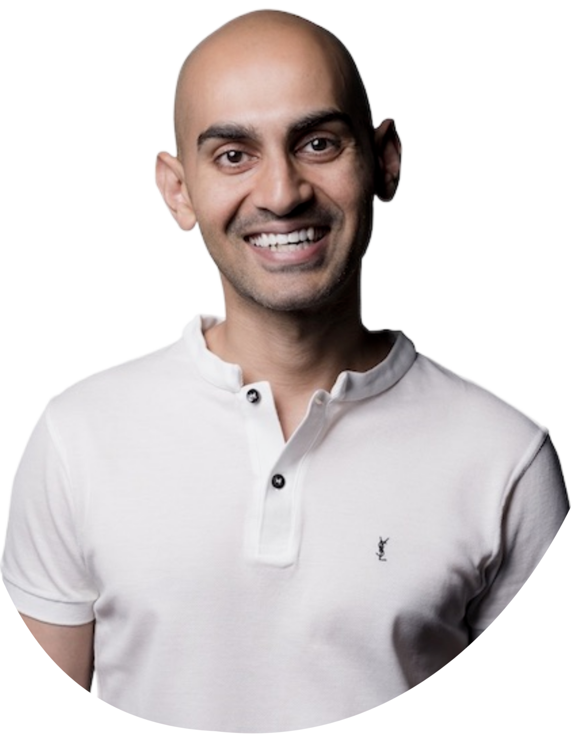 Image of Neil Patel