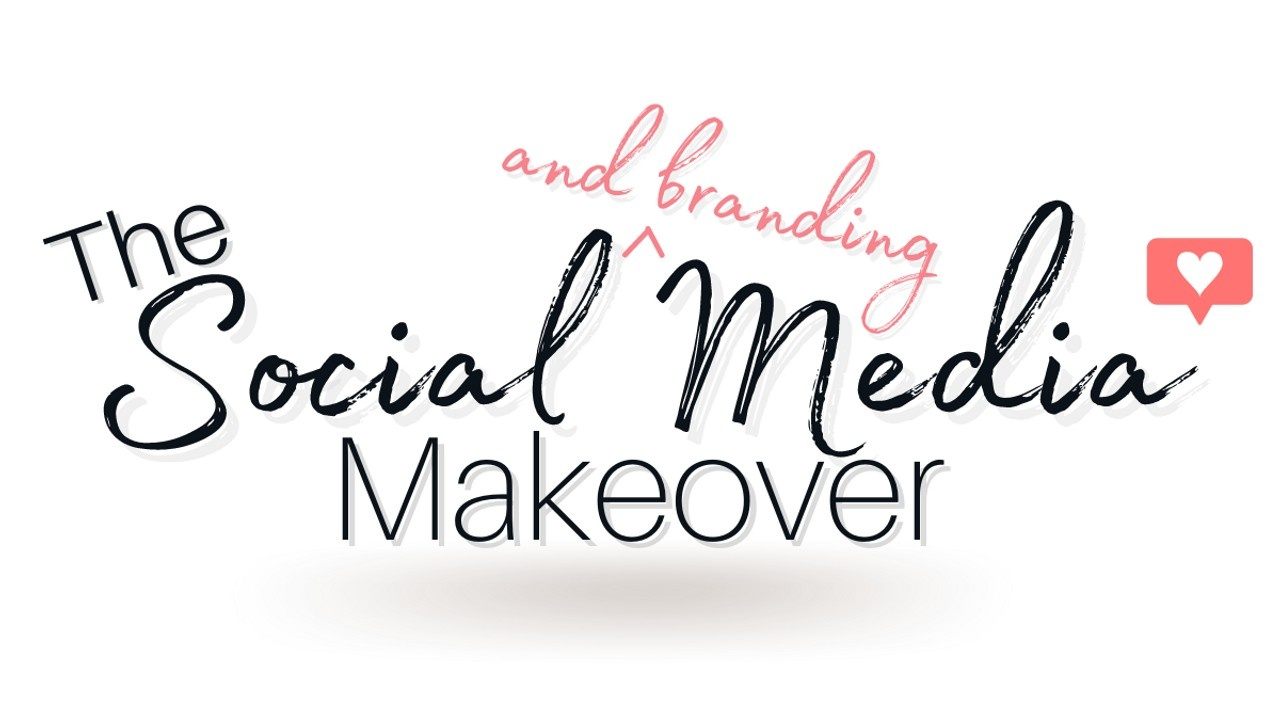Start creating an attractive brand on social media, finding your target audience and engaging with them regularly to scale your business in less than 30 days.