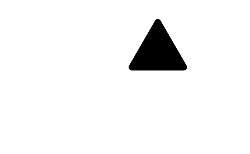 Advanced Alpha logo