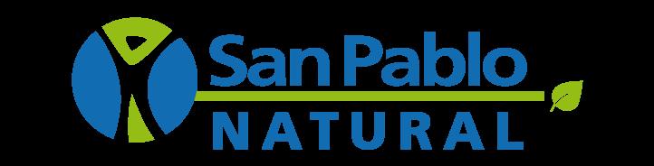 san pablo veggie power summit