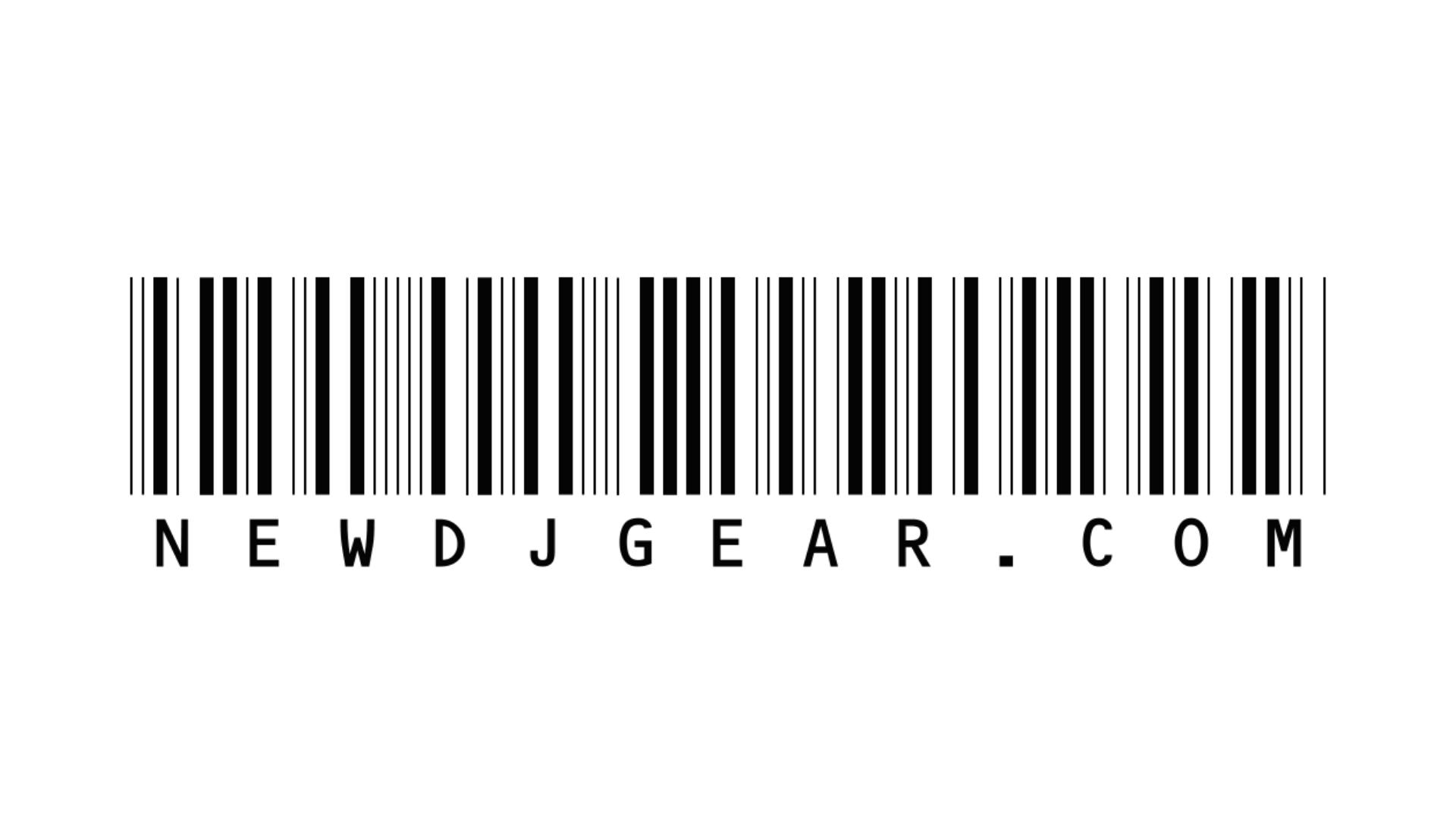 New DJ Gear