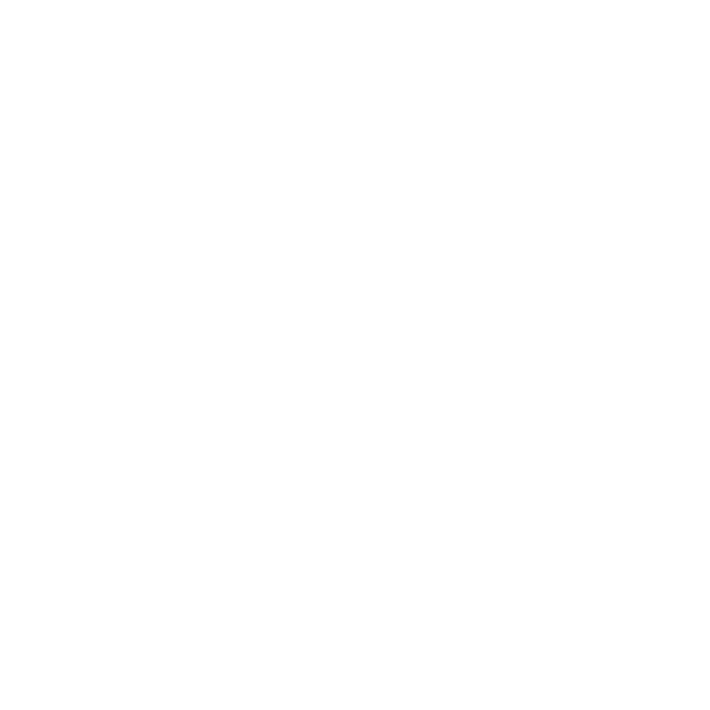 Trend Trading Academy