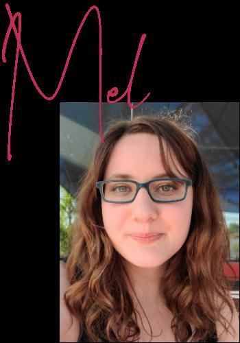 Client Mel