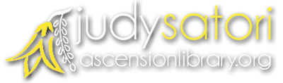Judy Satori Logo