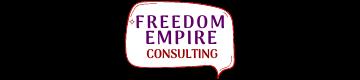 freedom-empire-consulting-logo