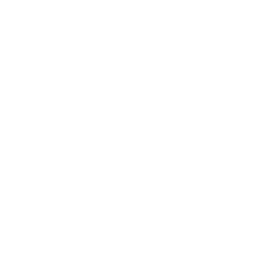 Buttercup Meditation Icon