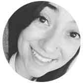 Amber Gallegos Testimonial