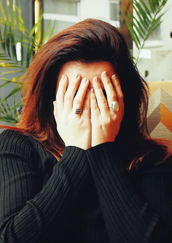 Holistic Stress Management