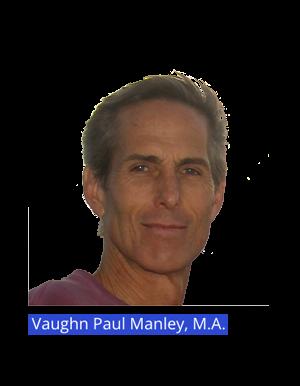 Vaughn Paul Manley