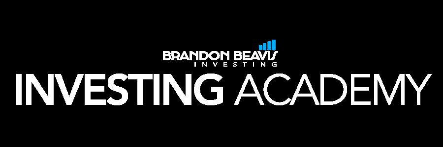 Brandon Beavis Investing Academy
