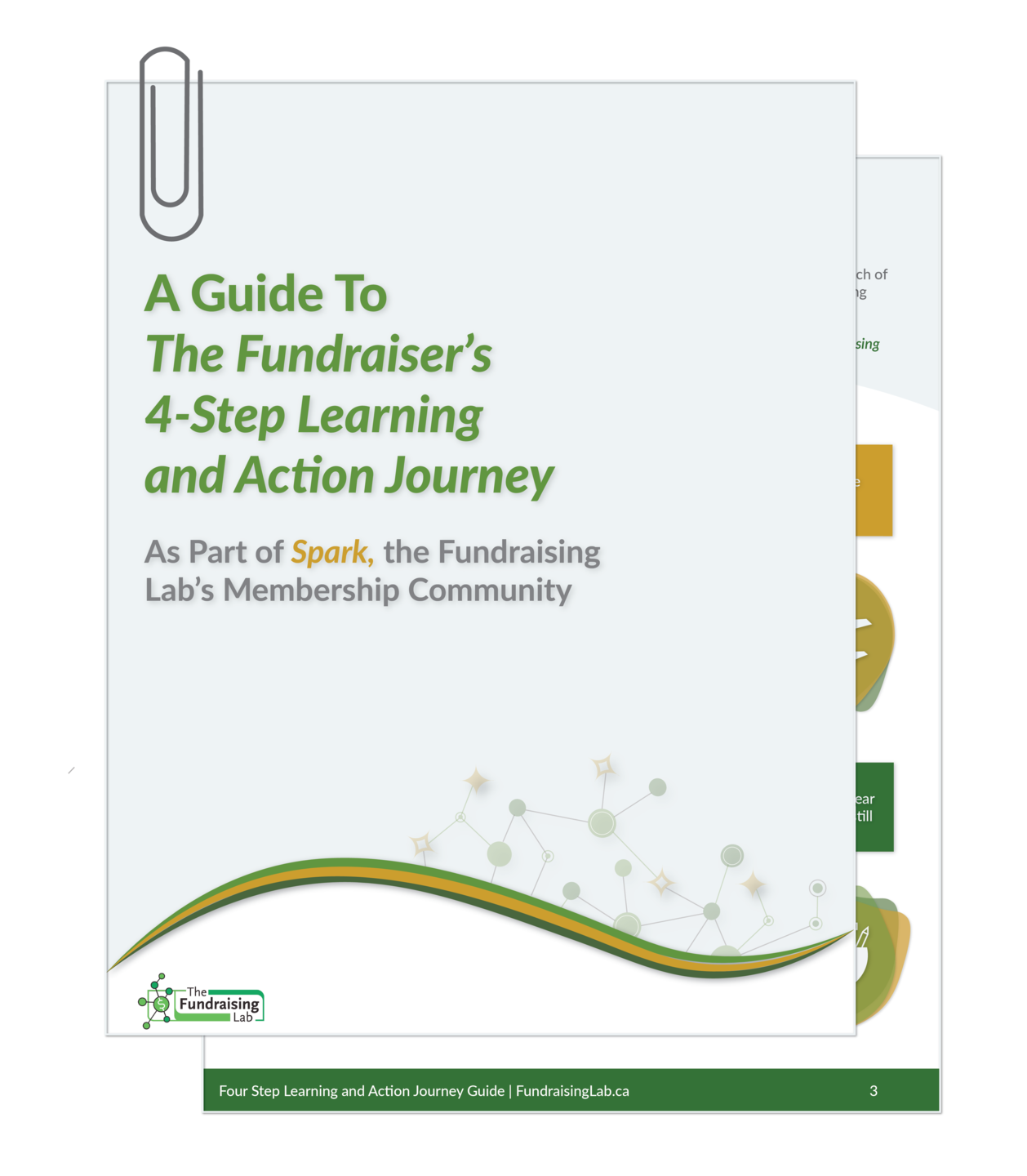 online fundraising courses