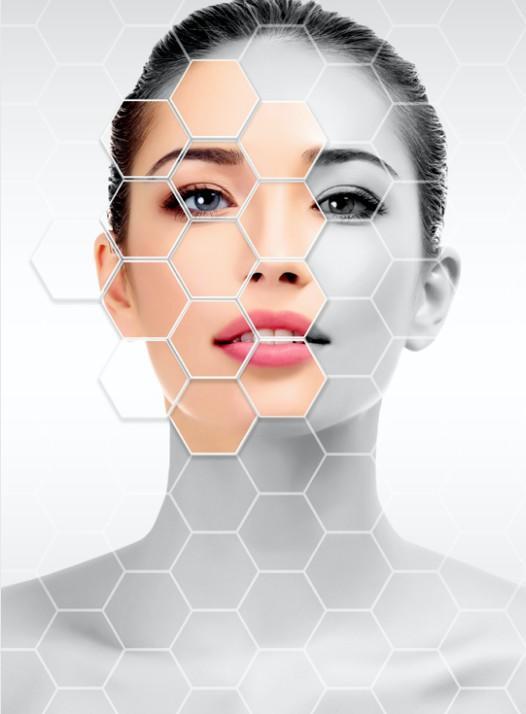 Skin fix facials