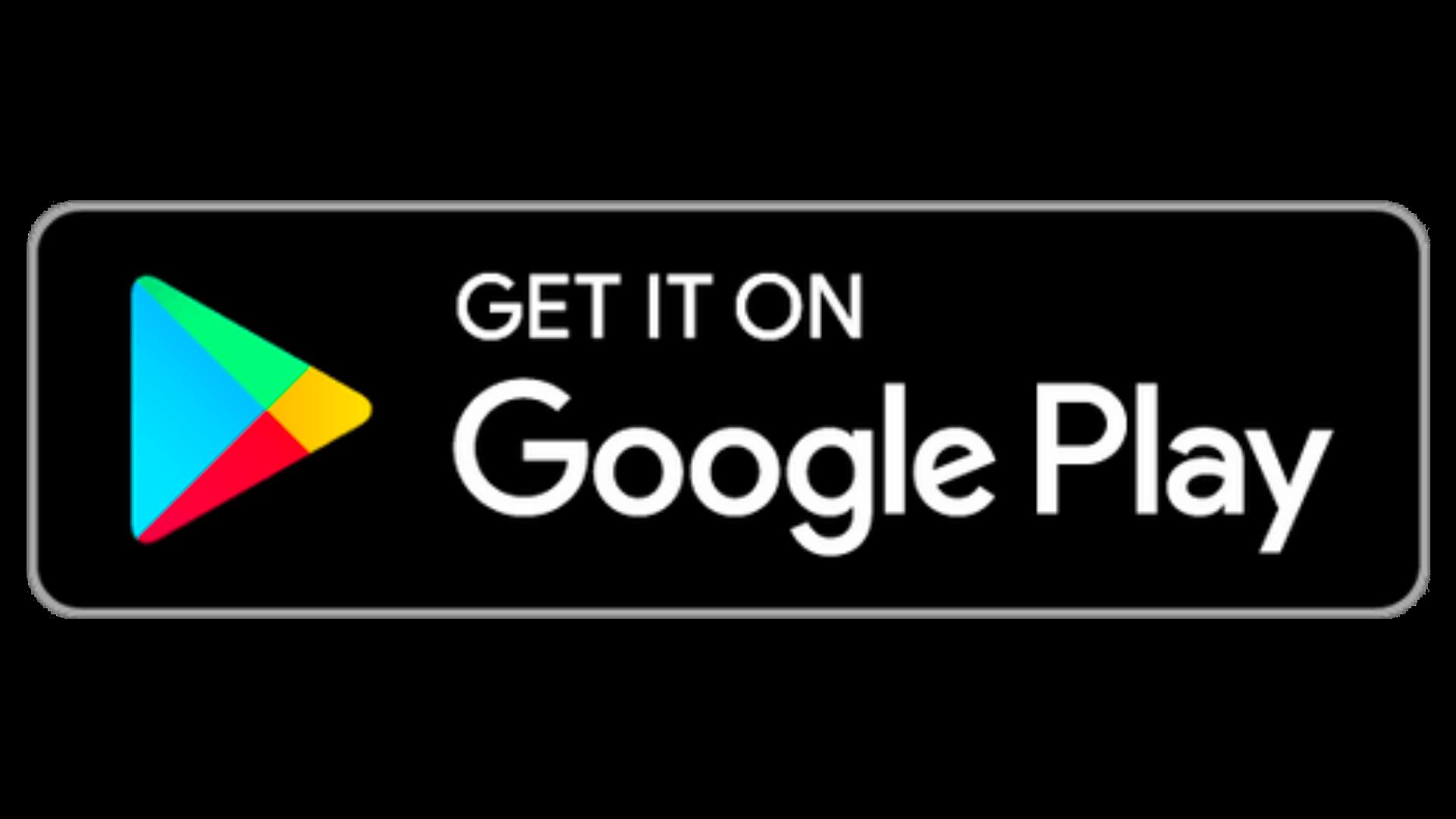 YCF App Google Play