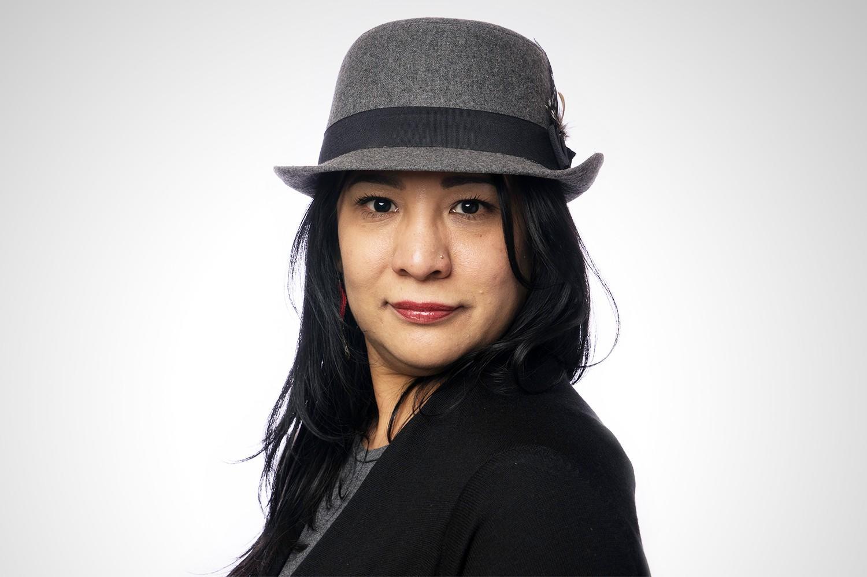 Marisol Ybarra