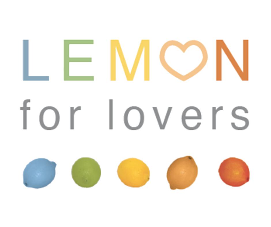 lemonlogo_web