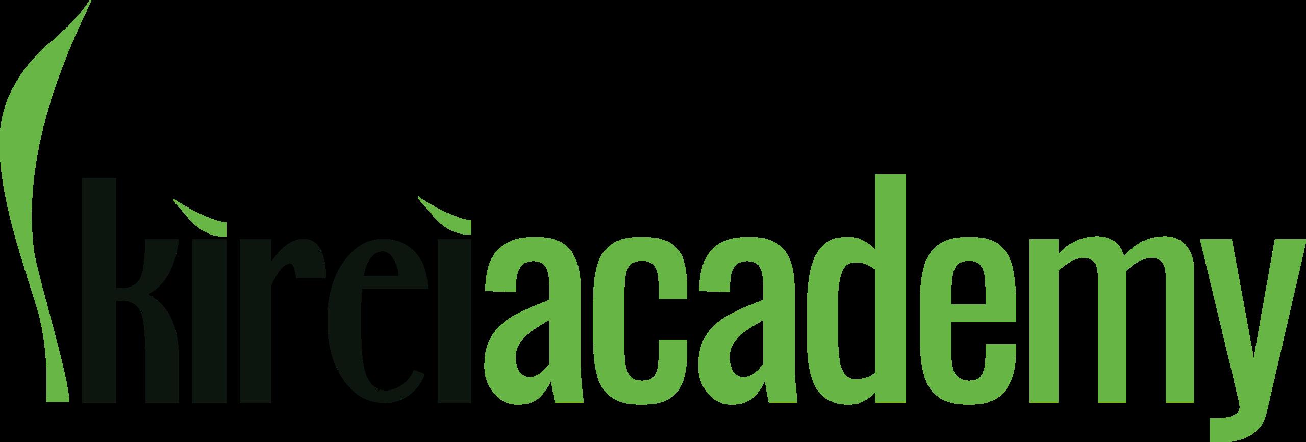 Kirei Academy - Formazione interna per il network marketing