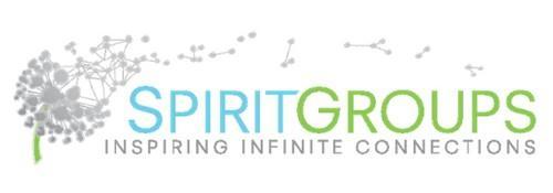 SpiritGroups Logo