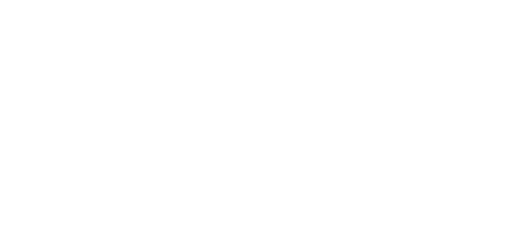 Totally Human