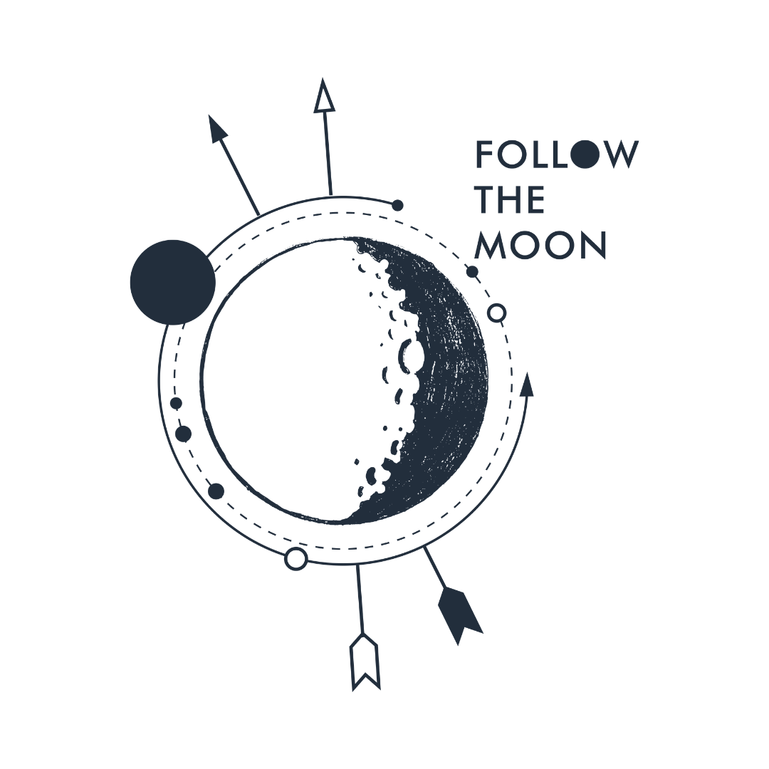 Lunar Signs
