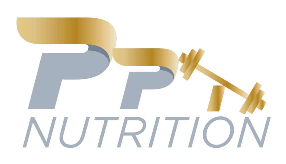 PPT Nutrition