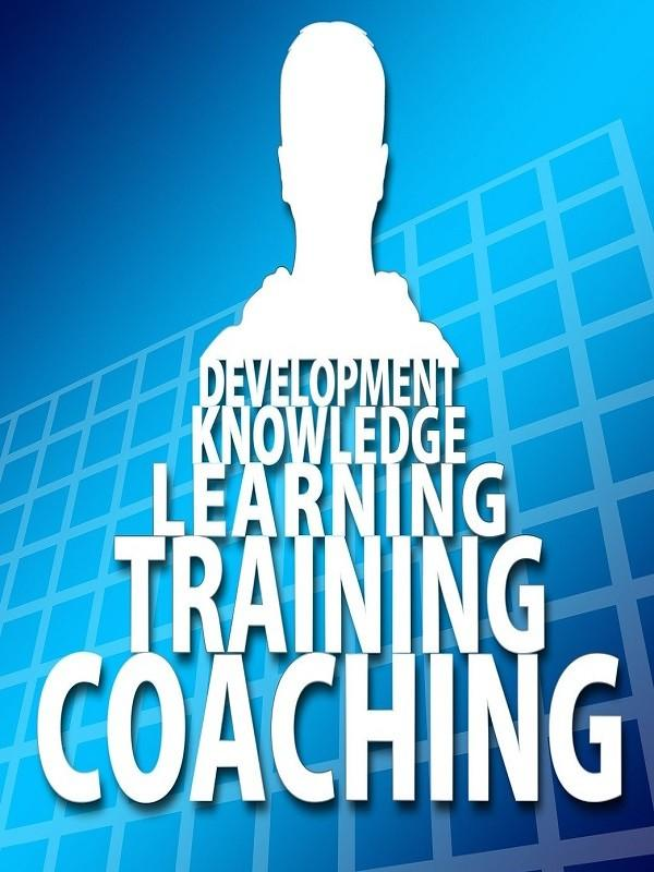 Online Business Courses Australia